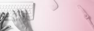 IT-бизнес: повышенная ответственность для главного бухгалтера
