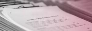 7 бухгалтерских советов резидентам ПВТ